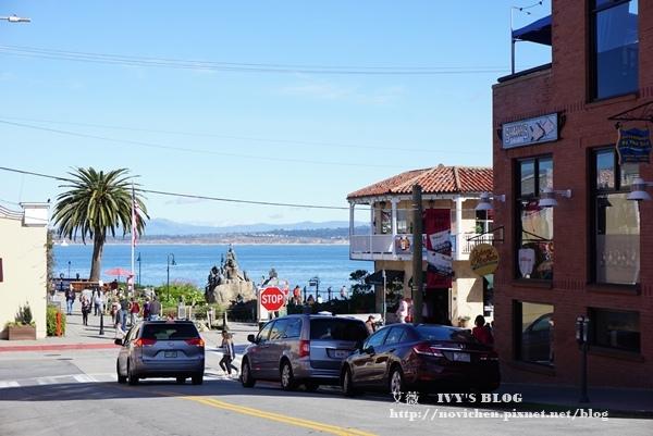 Monterey_4.JPG