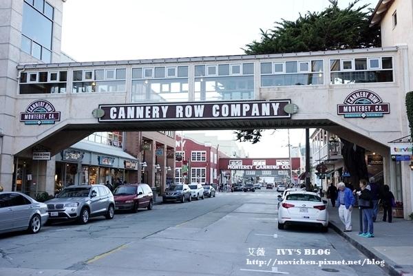 Monterey_5.JPG