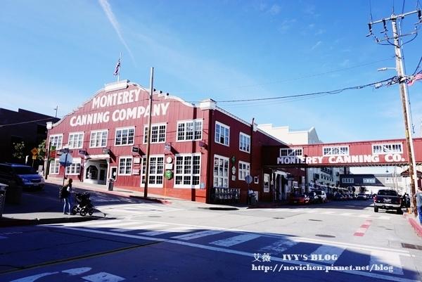 Monterey_6.JPG