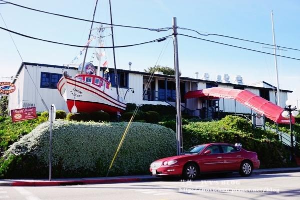 Monterey_9.JPG