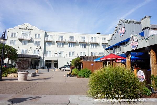 Monterey_12.JPG