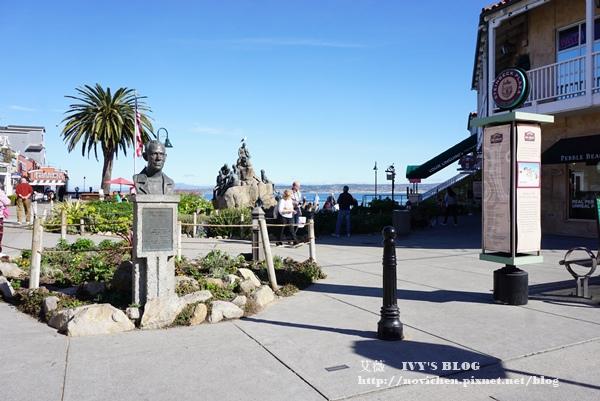 Monterey_13.JPG