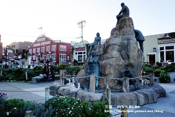 Monterey_14.JPG