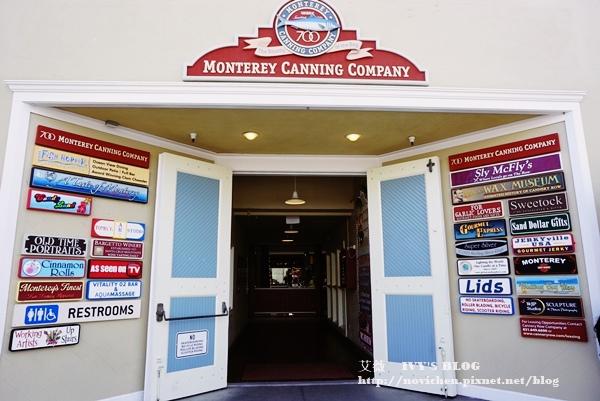 Monterey_16.JPG