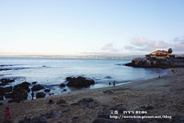 Monterey_21.JPG