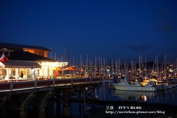 Monterey_27.JPG