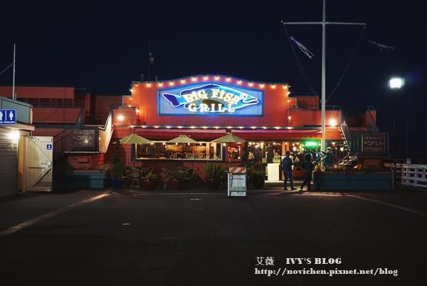 Monterey_33.JPG