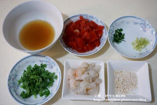 泰式海鮮溫沙拉_3.JPG