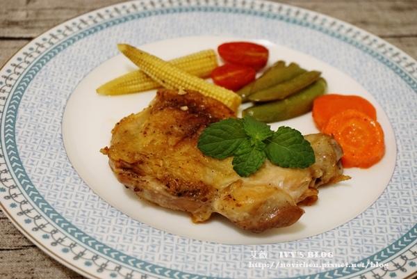 義式烤雞腿排_1.JPG