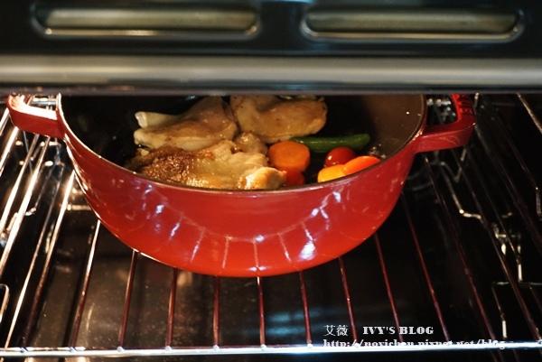 義式烤雞腿排_8.JPG
