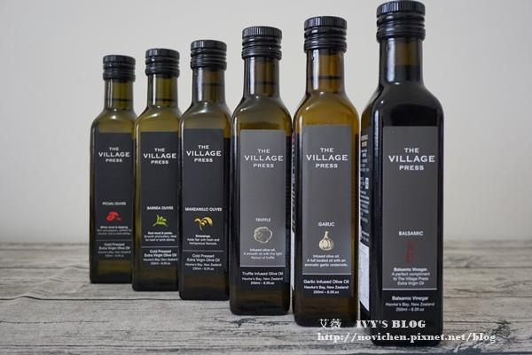 1_TVP風味橄欖油.JPG