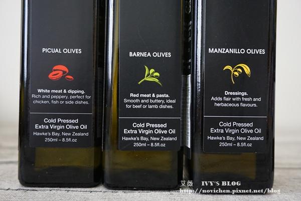 3_TVP風味橄欖油.JPG