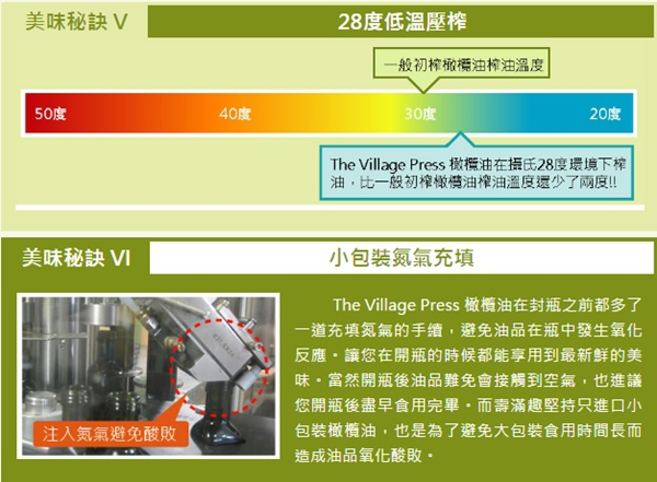 29_TVP 橄欖油.jpg