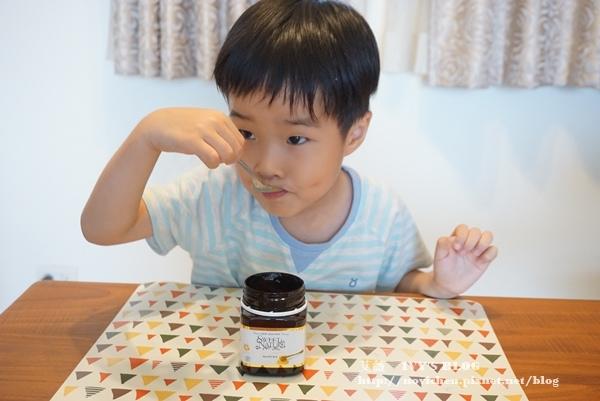 10_Sweet Nature蜂蜜.JPG