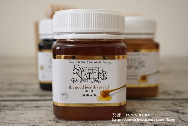 11_Sweet Nature蜂蜜.JPG