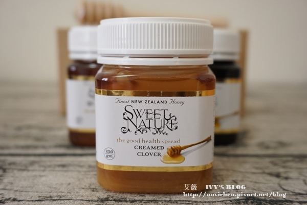 15_Sweet Nature蜂蜜.JPG