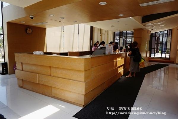 蘭城晶英_52.JPG