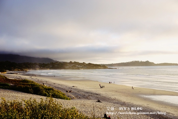 Carmel-by-the-Sea_25.JPG