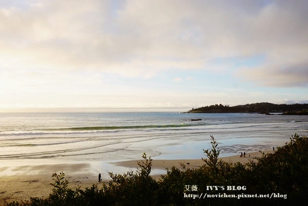 Carmel-by-the-Sea_26.JPG