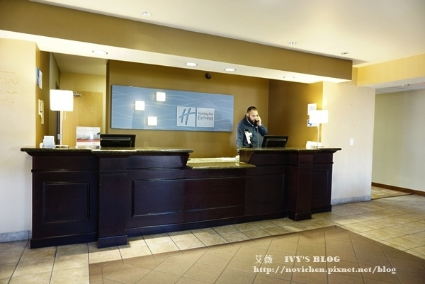 Holiday inn express livermore_3.JPG