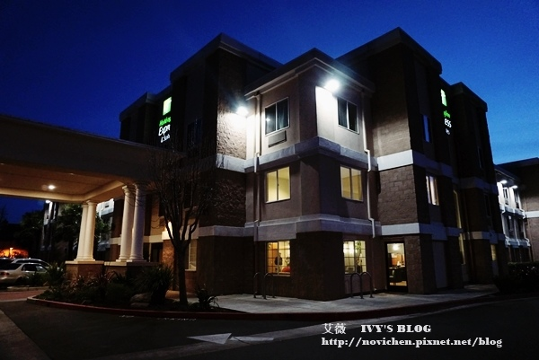 Holiday inn express livermore_2.JPG