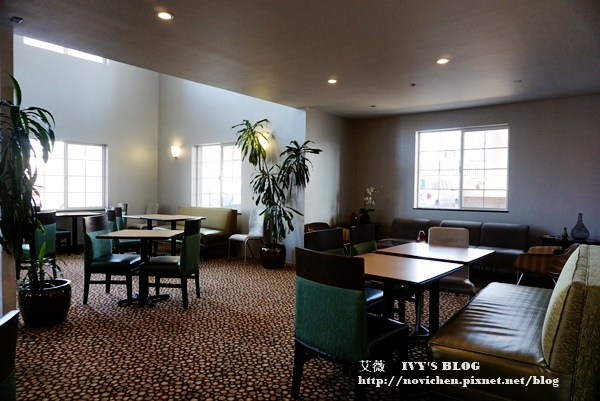 Holiday inn express livermore_4.JPG