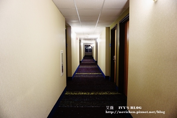 Holiday inn express livermore_5.JPG