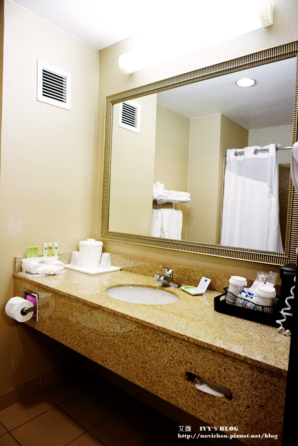 Holiday inn express livermore_10.JPG