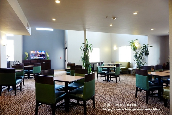 Holiday inn express livermore_14.JPG