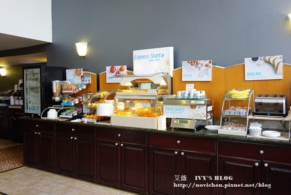 Holiday inn express livermore_15.JPG