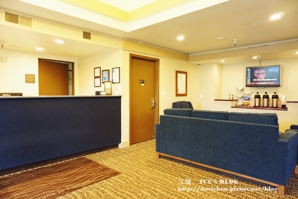 Comfort Inn CORDELIA_3.JPG