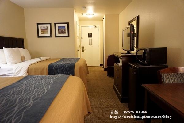 Comfort Inn CORDELIA_9.JPG