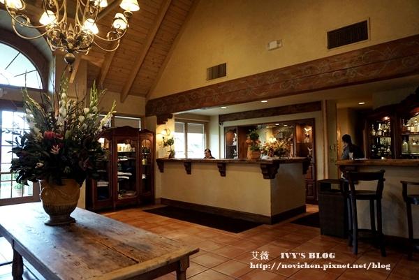 Vintage Inn Napa_3.JPG