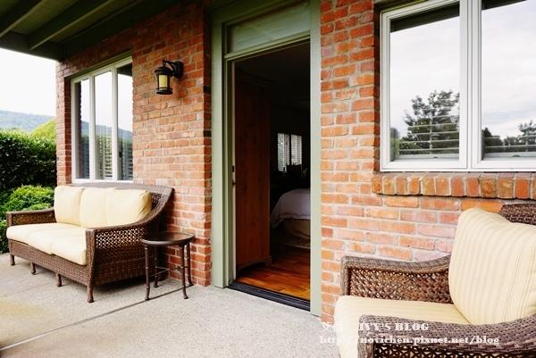 Vintage Inn Napa_31.JPG