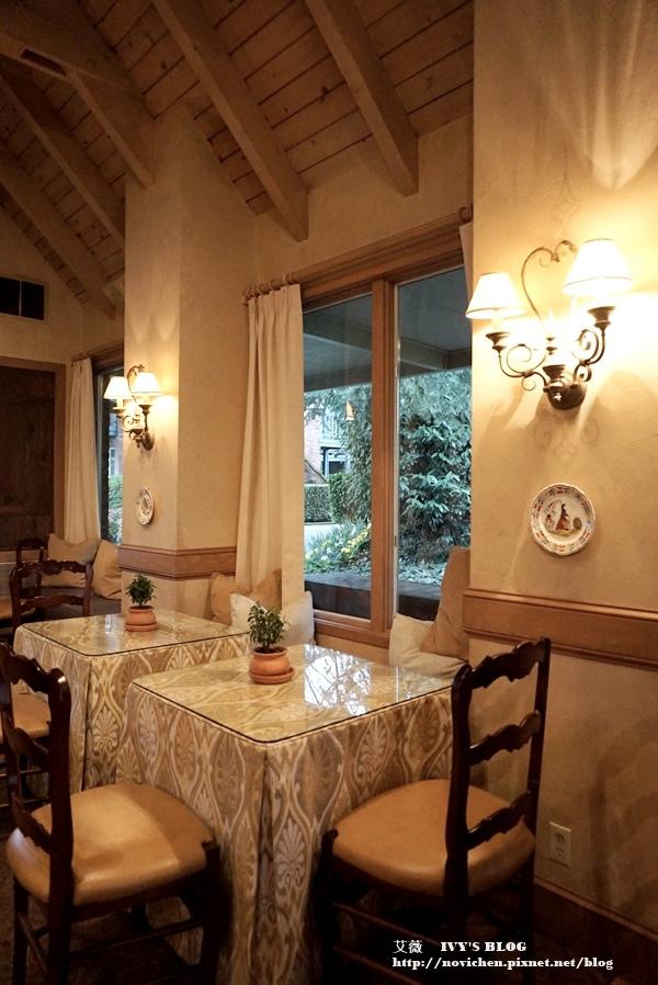 Vintage Inn Napa_35.JPG