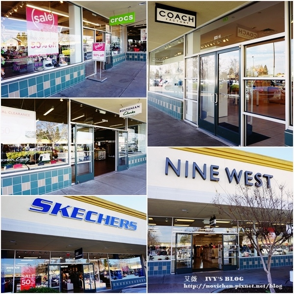 Gilroy outlet_3.jpg