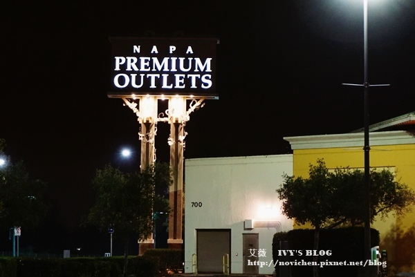 Napa Outlet_1.JPG
