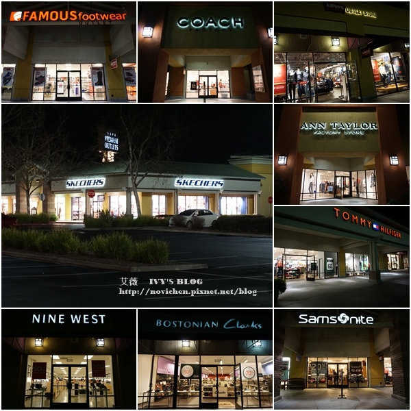 Napa Outlet_4.jpg