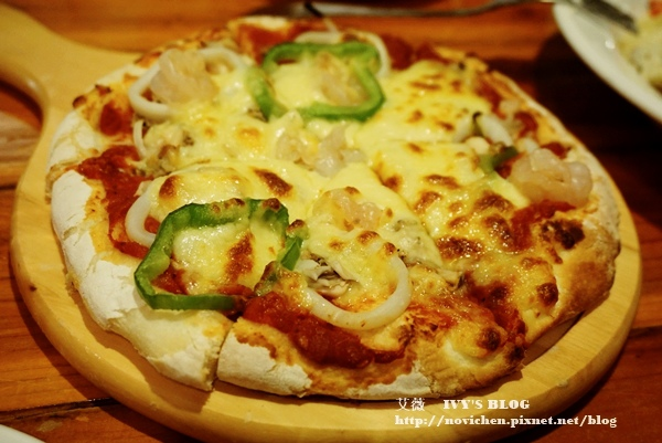 Amy's Cucina_6.JPG