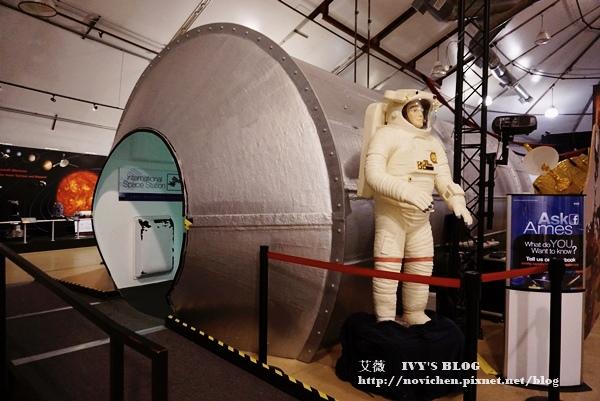 NASA_3.JPG