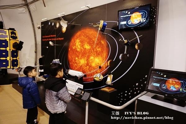 NASA_5.JPG