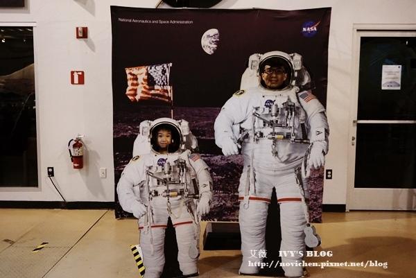 NASA_11.JPG
