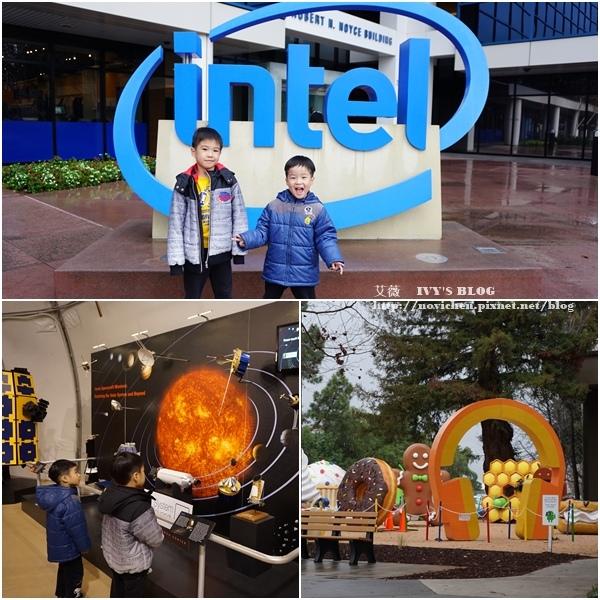 矽谷半日遊_0.jpg