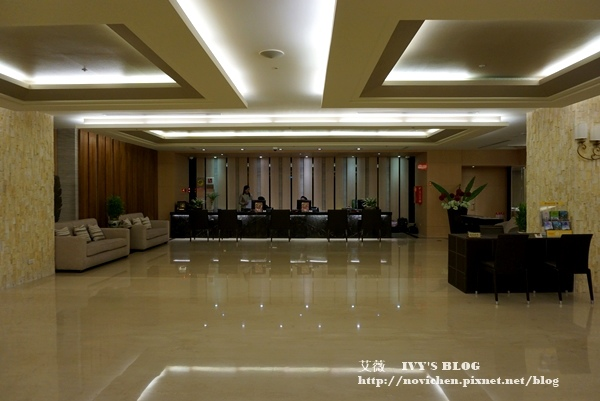 日月潭馥麗大飯店_5.JPG