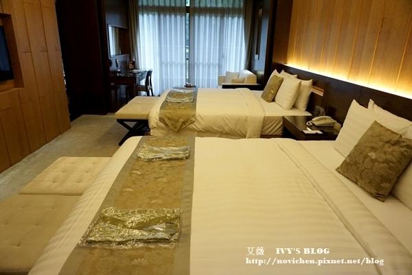 日月潭馥麗大飯店_13.JPG