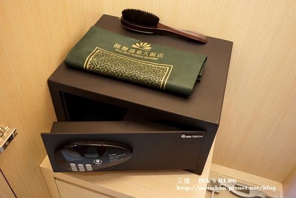 日月潭馥麗大飯店_23.JPG
