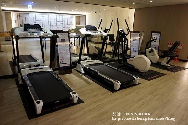 日月潭馥麗大飯店_45.JPG