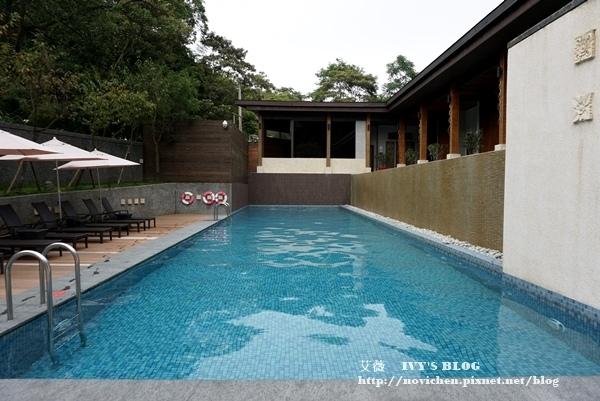 日月潭馥麗大飯店_54.JPG