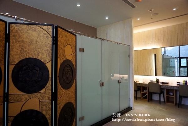 日月潭馥麗大飯店_59.JPG