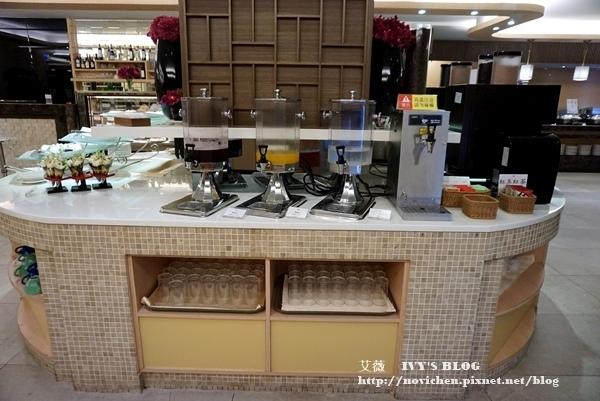 日月潭馥麗大飯店_80.JPG